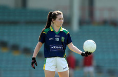 2-3 for Houlihan as Kerry recover from Munster final defeat to see off Tipperary
