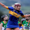 Tipperary secure smash-and-grab win while Dublin rally to beat Wexford in Enniscorthy