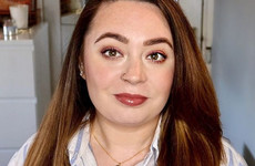 What's in my makeup bag? Gemma Burke (Beauty Nook)
