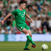 Here's what Ireland's team might look like for the 2022 World Cup