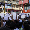 Police arrest 32 in India after latest lynching sparked by WhatsApp rumours