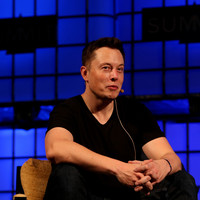 Caver who helped in Thai rescue threatens lawsuit against Elon Musk