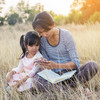 European Parliament proposes new rules for parents to juggle work and home commitments