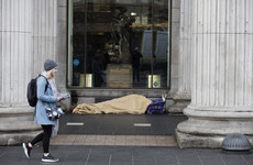 Dublin City Council issues €500k tender for homeless accommodation booking system