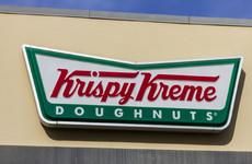 Krispy Kreme to create 150 jobs in Dublin