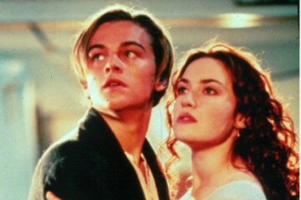 I'm the king of the world': the influence of Titanic (the film)