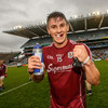 Super 8s power rankings after opening weekend of GAA's new football format