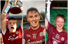 Tribes on top! Galway football is riding the crest of a wave across the board