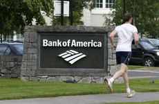 Bank of America forced to merge its billion-dollar Dublin and London arms due to 'Brexit fallout'