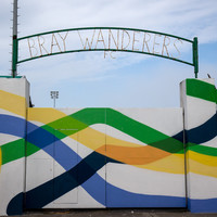 FAI to impose sanctions on Bray Wanderers after failing to pay players before deadline