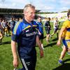 Croker Calling - Clare's season already feels like progress after they return to semi-final stage