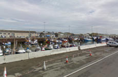 14 people hospitalised after suspected ammonia leak in Kilkeel