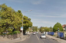 Two men arrested in Dublin on the way to carry out planned feud murder
