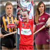 Closer look: The state of play of the All-Ireland senior camogie championship