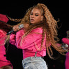 Beyoncé's hairdresser of 13 years is spilling all of her hair secrets and we're living for it