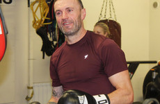 Boxing club shooting: Bray gardaí believe they lack a vital piece of evidence