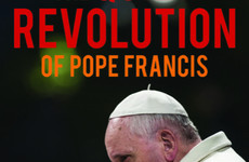 Pope Francis: 'He is trying to encourage a more adult, participatory institutional model'