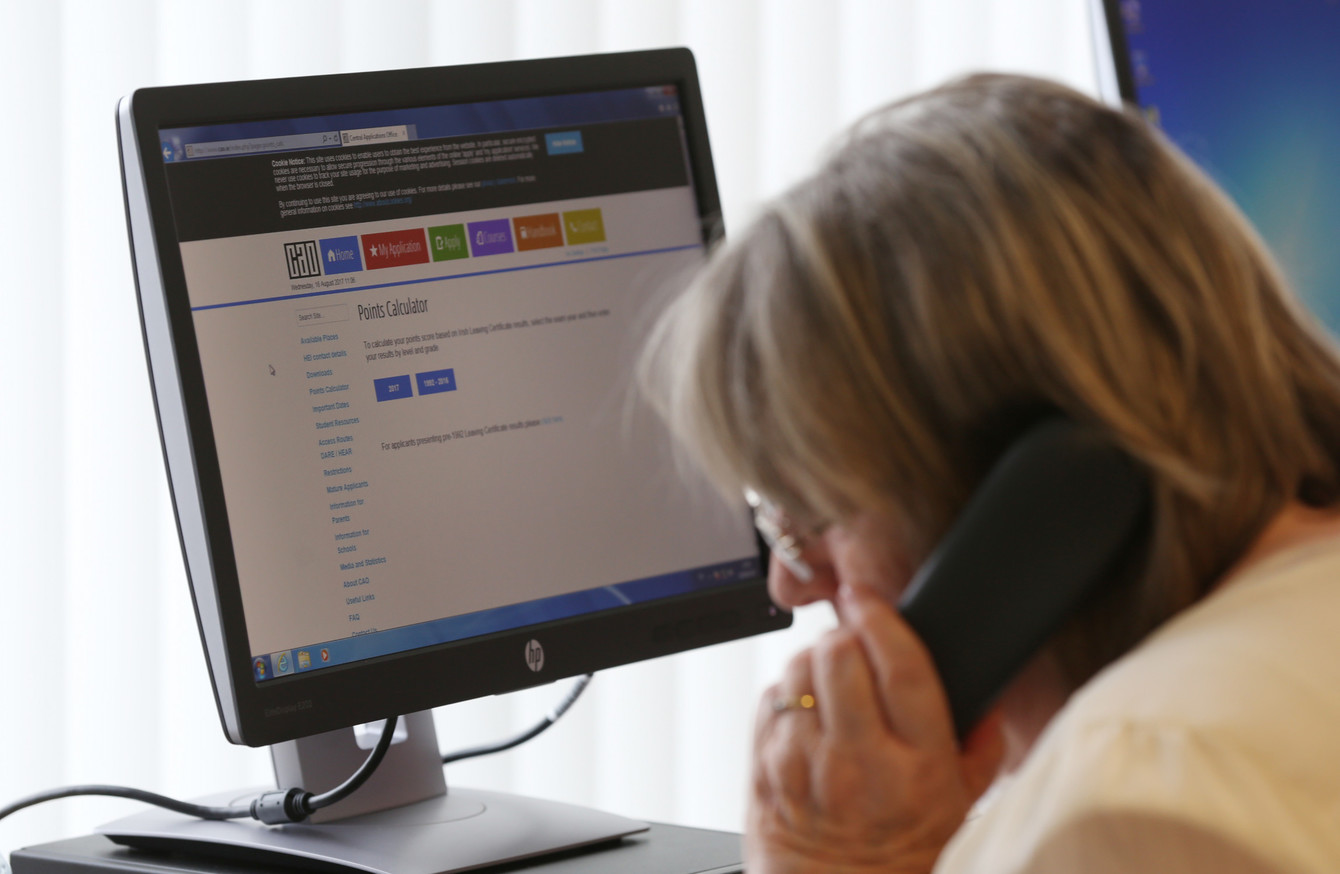 Public warned of scam call claiming that their 'internet is compromised'