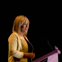 'A wee bit of nonsense' - Sinn Féin deputy leader hits back over MPs refusing to sit in Westminster