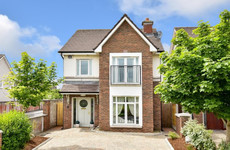 We've rounded up some of the best homes in Galway