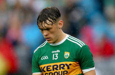 Sheehan: 'To a certain degree there is a gun to their head, they have to win'