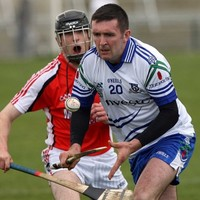 Monaghan board left us with no choice - McHugh