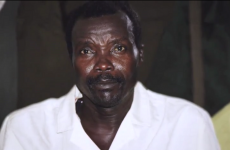 Makers of Kony video 'spied for Ugandan government' – WikiLeaks