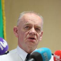 'An unfortunate incident': Assistant Garda Commissioner on Garda submachine gun found in Dublin city centre by passerby