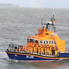 Man in serious yet stable condition after Donegal boat capsize results in two deaths