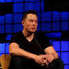 Elon Musk has apologised to the Thai cave rescuer he insulted