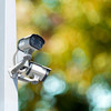 Only 5 applications approved for CCTV crime prevention scheme set up in lieu of garda station