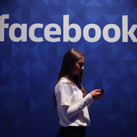 Poll: Would Facebook's moderation policies put you off using it?