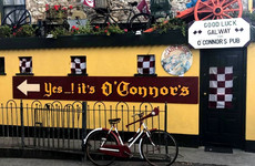 'Probably the most viewed Irish pub in the world': How O'Connor's in Salthill shot to unexpected stardom