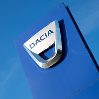 Recall: Over 2,000 drivers in Ireland warned about safety issue with their Dacia cars
