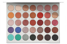 Here's 5 things you should buy before Morphe leaves Beauty Bay for good
