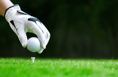 Golfer loses discrimination case against Co Wicklow club which held male-only competition