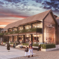 Disused quarter of Dundrum set for revamp: 5 things to know in property this week