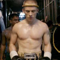 Billy Moore's story: Drugs, violence, doing time in the Bangkok Hilton, and redemption through Muay Thai boxing