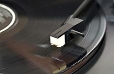 Vinyl 'super-fans' help bring €12.1m turnover for Golden Discs
