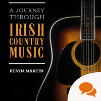 Irish Country music and dancehalls: 'The cause of the ruin of hundreds of young girls'
