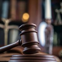 Teenager jailed after deliberately driving car at garda patrol vehicle