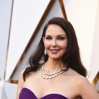 Weinstein lawyers claim actress Ashley Judd made sexual 'deal' with disgraced mogul