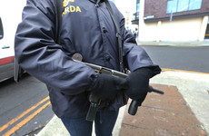 Gardaí increase patrols amid fears North Dublin gang feud will reignite after large drugs seizure