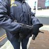 Gardaí increase patrols amid fears North Dublin gang feud will reignite after large drugs seizure