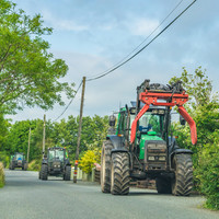 Farm deaths: Cork most fatal county and July most dangerous month