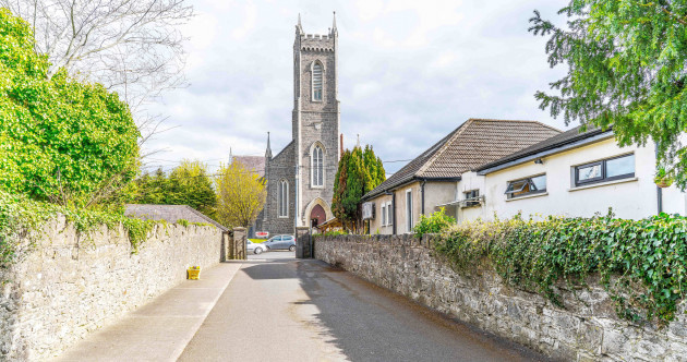 Your guide to Saggart: Ireland's fastest-growing town (which also gave us the Proclamation)