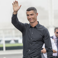 Juventus reportedly sold over €50 million worth of Ronaldo jerseys in 24 hours - almost half his transfer fee