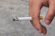 Courts Service of Ireland reduces shares in Big Tobacco, but still holds €4.5m worth in stocks