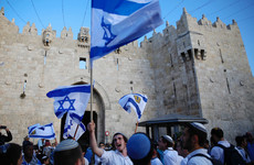Israel passes controversial law defining itself as a state of the Jewish people