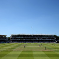 Dates confirmed for historic England-Ireland Test clash